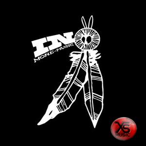 DJ Yeyo @ 20 Aniversario IN More Music, Fabrik, Humanes - Madrid 05-12-13