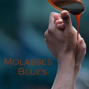 Molasses Blues