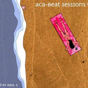 Aca-Beat Sessions 002