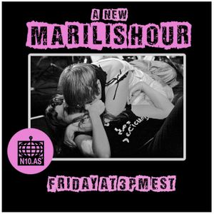 Marilis Hour 07/07/2017