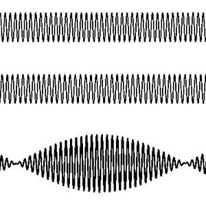 El Maria - Fucked Up Dancehall Vol. 2: Bass House