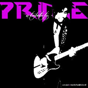 A Tribute 2 Prince