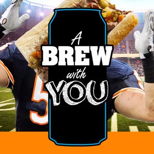 A Brew With You, Ep. 49 - The Meathead-cast