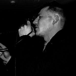 Feral Calisthenix, Hip Hop sampler 11/04/11