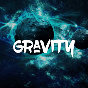 Gravity @ Private party march 2016