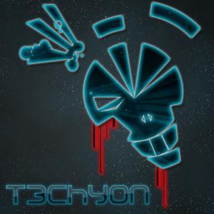Empyreon - Electro Mix (April 2011)