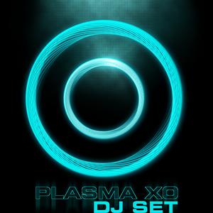 DJ Plasma x0 - Noir DJ Set June 2011
