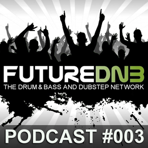 The Futurednb Podcast #003