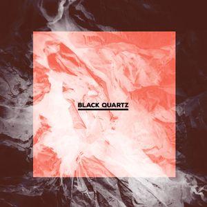BLACK QUARTZ MIXTAPE #010 by Bocksrucker