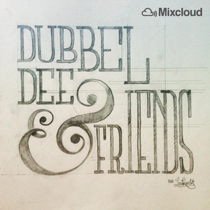 Dubbel Dee & Friends: Nathan Daems
