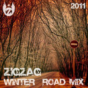 ZigZag - Winter Road Mix 2011