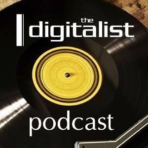 The Digitalist - Disco + Destruction + (Stage+274)