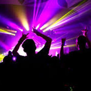 DJ Lois Party Mix 2015.Nov