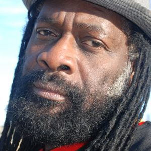 THE REGGAE ROCK-JIMMY RILEY TRIBUTE 23/3/16 on Mi-Soul.com/DAB Londonwide