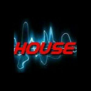 THE HOUSE PELOTAZOS MIX BY NOMAR