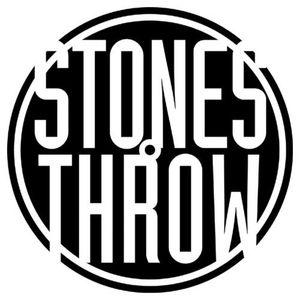 Antithesis Radio x Stones Throw Records x Mayer Hawthorne