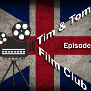 TTFC - Episode 1