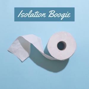 Isolation Boogie