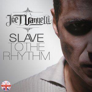 "Slave To The Rhythm ""English Vrs"" 04.04.2015"
