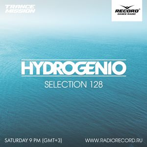 Hydrogenio - Selection 128