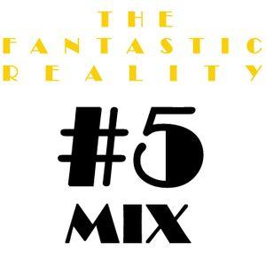 June '10 Mix