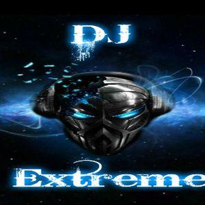 mix of  classic hard house sdmo online radio show