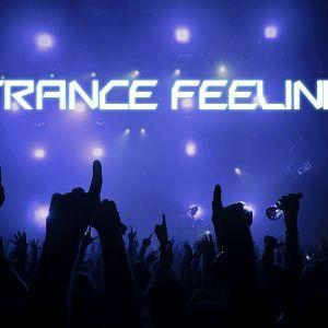 Anas Essahal pres. Trance Feeling 115