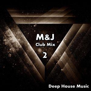 Club Mix Vol 2