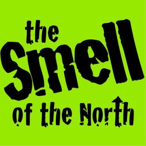 The Smell of The North - Episode 44 - The Far East
