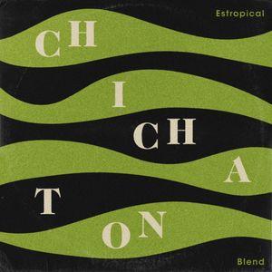 Chichaton