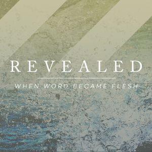 Revelation Pertaining to Discipleship