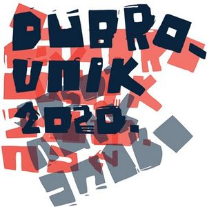 Manifesto: EPK Dubrovnik 2020