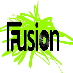 Winter Tour Di-FUSION (Promo Mix)