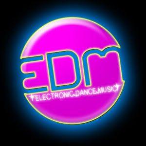 EDM Tuesday Mix
