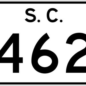 Show#462