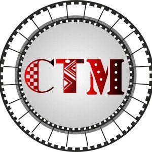 CTM en el aire - 2 de Agosto