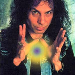 Sonny Lee's Rockin' Time Machine, Dio Live at the State Theatre in Detroit 1994