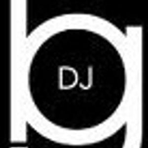 DJ BOBBY GEE MINI MIX 2