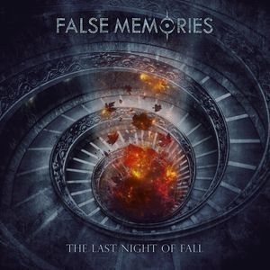 Interview with False Memories
