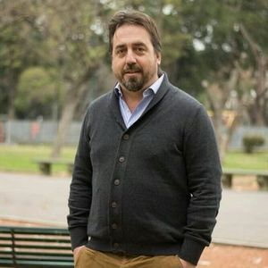 @EnriqueViale (Candidato a Diputado Nacional por Sur En Marcha) Tendencias
