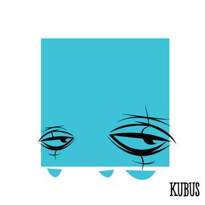 Kubus - Zimmerlautstärke