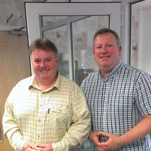 Breakfast with Phil Gough 5 June 2018 (Mark Clifford, Vice Chair Clayton-le-Woods Parish Council)
