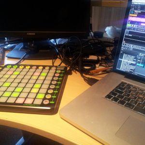 Launchpad Mix [09/08/12]