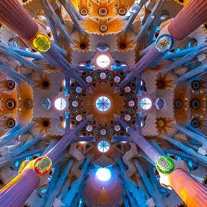 Barcelona 2015 (DJ Set)
