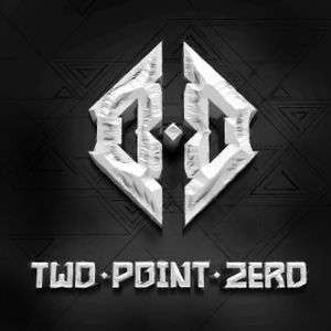 Two Point Zero presents The Archives Volume 2.   (02-11-2017)