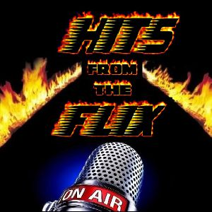 Hits From The Flix - Presented By ALLFM's Darryl Jason