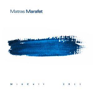 Matras - Marafet (2011)