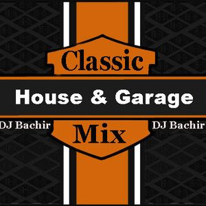 90s classic house garage mix by bachir seb music mixcloud for Classic 90s house loopmasters