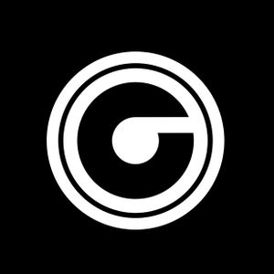 NA¥ - Getting Projects Podcast - Promo Web