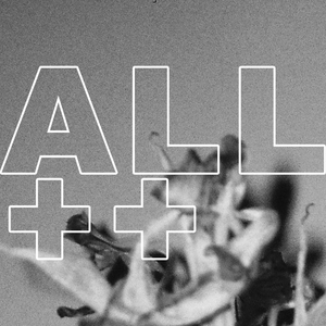 ALL++ (14.09.17)